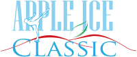 Apple Ice Classic