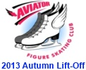 4th Annual Autumn Lift Off