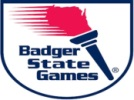 Badger State Games