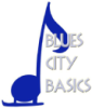 Blues City