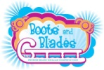 Boots & Blades