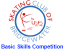 Bridgewater Basic Skills