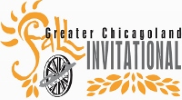 Greater Chicagoland Invitational
