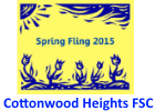 Cottonwood Heights