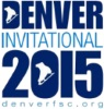 Denver Invitational