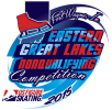 Eastern Great Lakes
