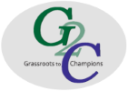Grassroots to Champions