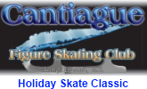Holiday Skate Classic