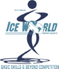 Ice World Basic Skills & Beyond