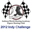 Indy Challenge