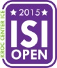 ISI Open