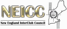 New England Inter-Club Council