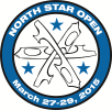 North Star Open