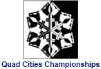 Quad Cities Championships