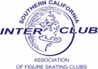 Southern CA InterClub