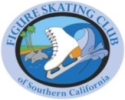 Southern California Open