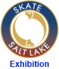 Salt Lake Exhibition