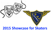 Showcase For Skaters