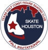 Houston Fall Invitational