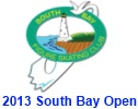 South Bay Open