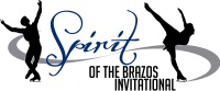 Spirit of the Brazos