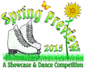 Vaca Valley Spring Preview