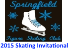 Springfield Skating Invitational