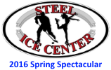 Spring Spectacular