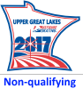 Upper Great Lakes