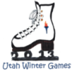 Utah Winter Games