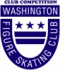 Washington FSC