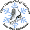 3rd Annual Snow Town Invitational
