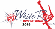 White Rose Invitational