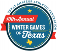 Texas Winter Games